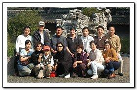 003_200411.jpg