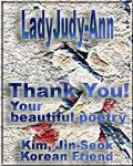 thanks_judy.jpg
