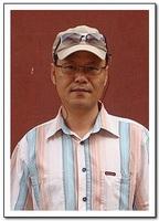 Kim JinSeok