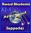 Award Academy Supporter