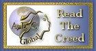 The Award Giver's Creed: Program Closed