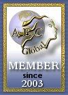 AEC Global Member: Program Closed