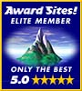 Award Sites! Elite Member