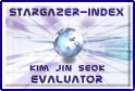 Stargazer Award Index: Evaluator: Jan. 11, 2004