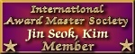 International Award Master Society Members