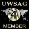 UWSAG Member