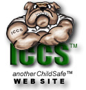 Child Safe Web site - iWatchDog